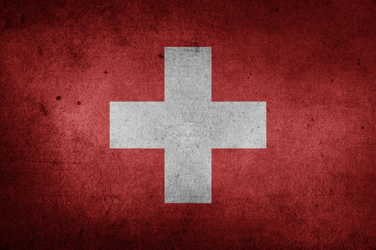Der Black Friday In Der Schweiz So Geht S Im Nachbarland Ab