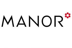 manor - black friday pionier in der schweiz