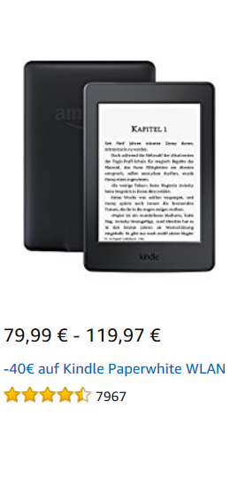Wann Ist Black Friday Amazon 2019