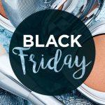 kiko milano black friday sale
