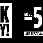 blackfriday 2017 österreich