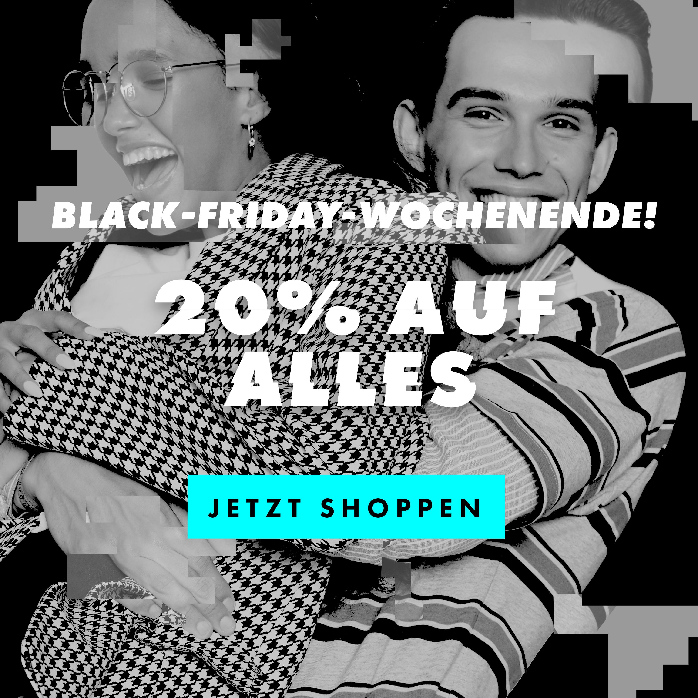 8097921e4e6 Alle ASOS Angebote zum Black Friday & Cyber Monday in der Übersicht