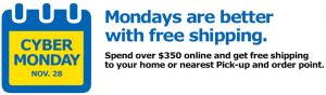 Cyber Monday bei IKEA