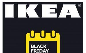 IKEA Österreich Black Friday
