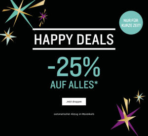 factory outlet exquisite style pretty cheap Alle Tom Tailor Deals zum Black Friday und Cyber Monday