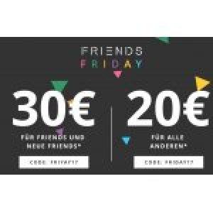 usa cheap sale reasonably priced official photos Esprit Black Friday 2019 | 29 Nov | Alle Deals & Infos