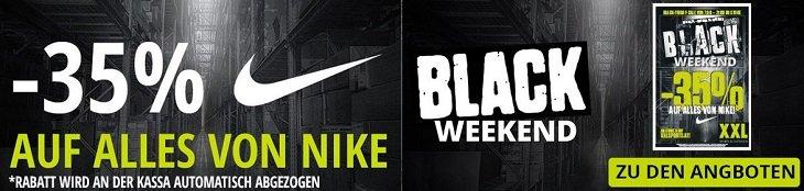 Xxl Sports Black Friday 2019 29 Nov Alle Deals Infos