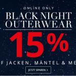 Black Friday 2018 Österreich