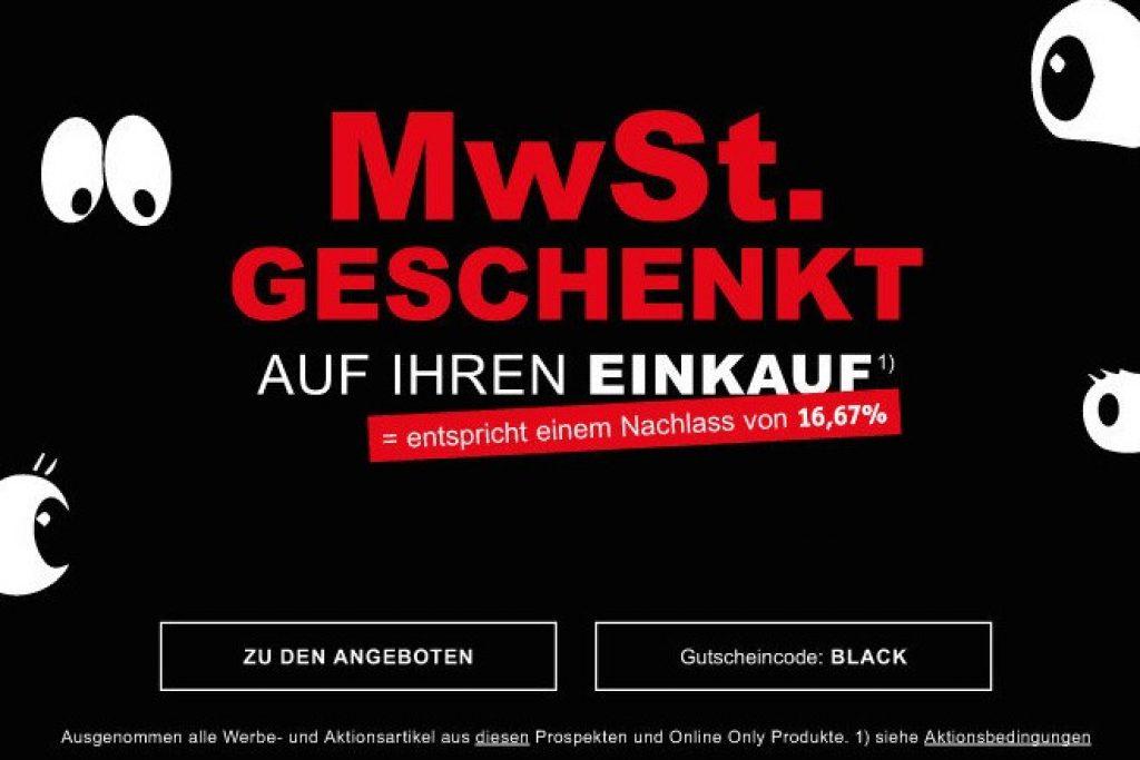906c0af120b7 16,67% auf fast alles bei XXXLutz - Black Friday 2019 Österreich