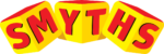 Smyths Toys