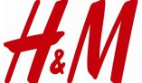 H&M Black Friday 20% auf alles