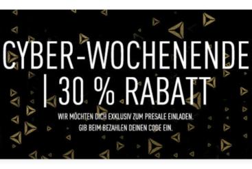 d5473875b02b 30% auf zahlreiche Produkte bei Reebok - Black Friday 2019 Österreich