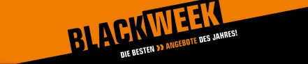 Black Week bei Saturn