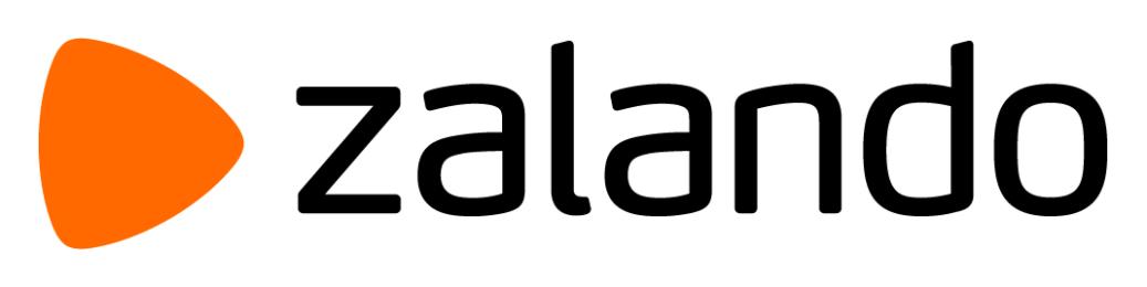 41e1347f2adf Alle Zalando Black Friday und Cyber Monday Angebote in der Übersicht