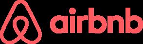 30 EUR Airbnb Guthaben geschenkt!