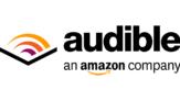 Gratis Hörbuch bei Audible