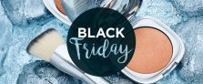 Kiko Milano Black Friday Week