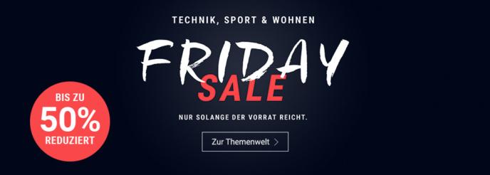 8d7cf721e8 Eduscho / Tchibo bis zu 50% - Black Friday 2019 Österreich